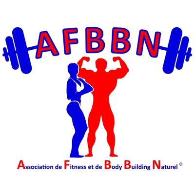 AFBBN 2