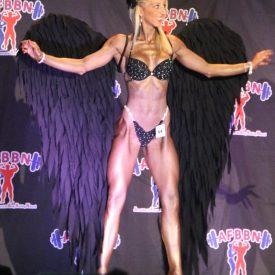 Bikini Angel