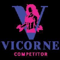 VICORNE COMPETITOR