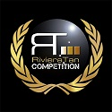 Logo_bd_RivieraTanCompetition 1