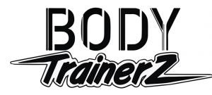 BODY TRAINERZ