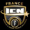 ICN france