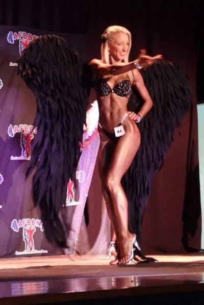 body angel 2
