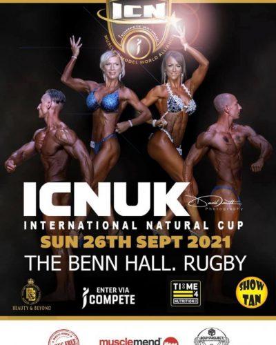 icnuk (united kingdom) 26 septembre