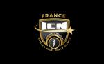 icnfrance