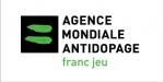 logo-fr2x