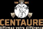 tan-centaure-logo-1541169276